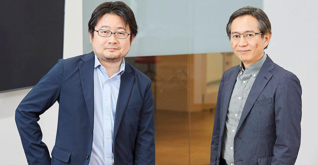 メディアのデジタル変革を進めるために、JIMAに期待すること——ダイヤモンド編集部 編集長 山口圭介さん